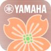 Yamaha Corporation - VocaloWitter