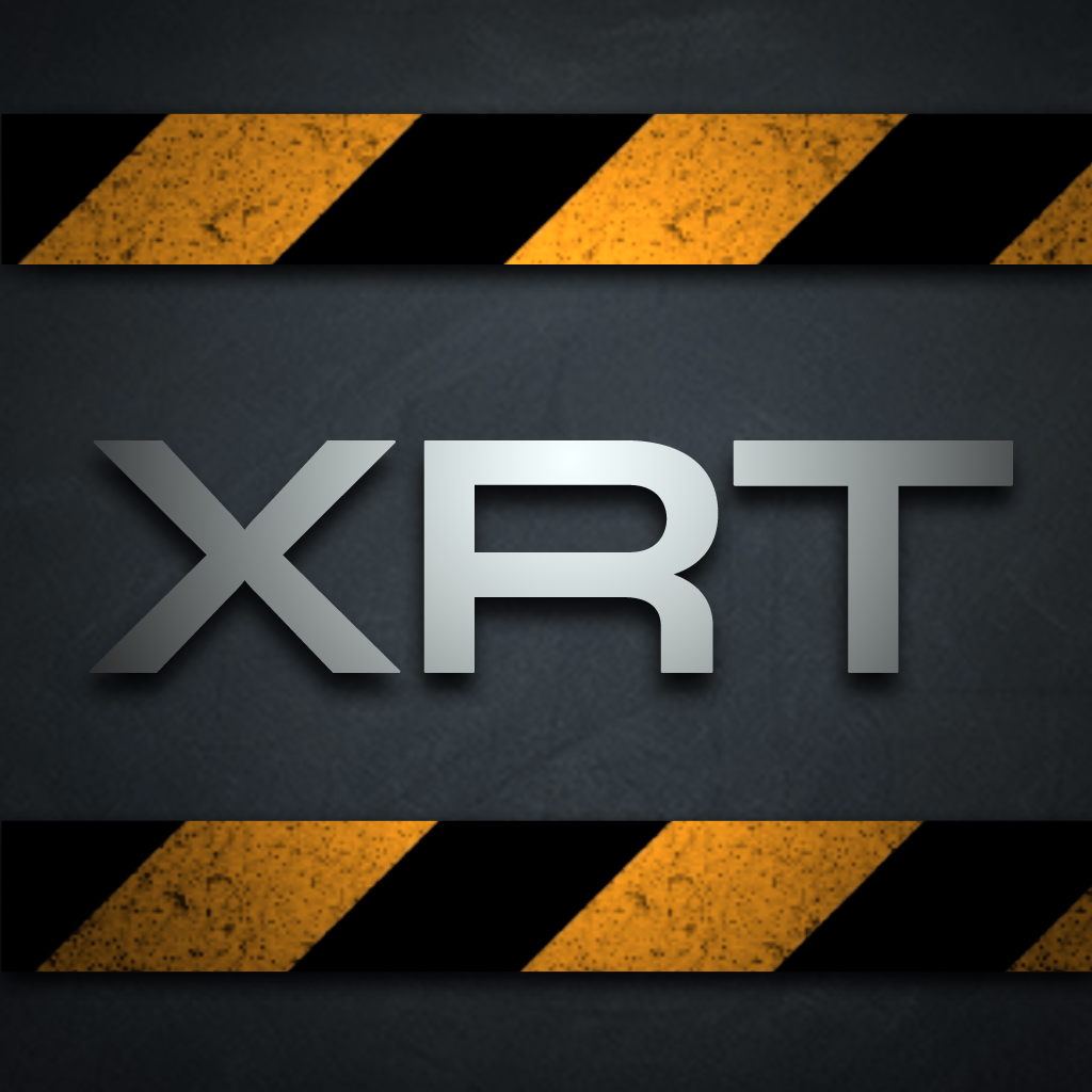 Obstacles XRT – Extreme Reality Training by Barracuda Partners, LLC icon