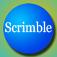Scrimble