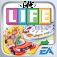 SPIEL DES LEBENS (AppStore Link)