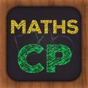 Maths CP, cahier de vacances dédié aux maths, exercices maths CP, révision Maths CP