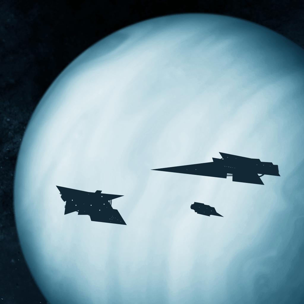 Sol Invictus – Sequel to Interactive SciFi Gamebook Heavy Metal ...