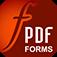 PDF Forms - PDF文書およびフォームへ注釈、記入、署名をします。